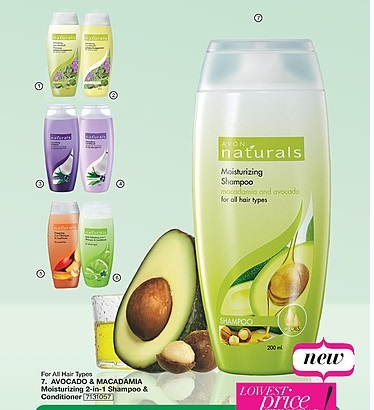 Naturals For All Types Of Hair Mayflor And Me